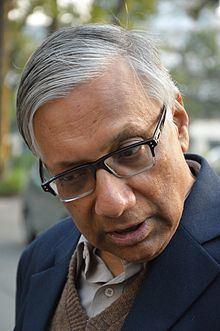 Sukanta Chaudhuri httpsuploadwikimediaorgwikipediacommonsthu