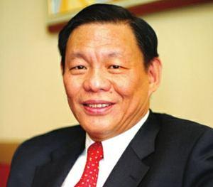 Sukanto Tanoto SukantoTanoto richardhughesca