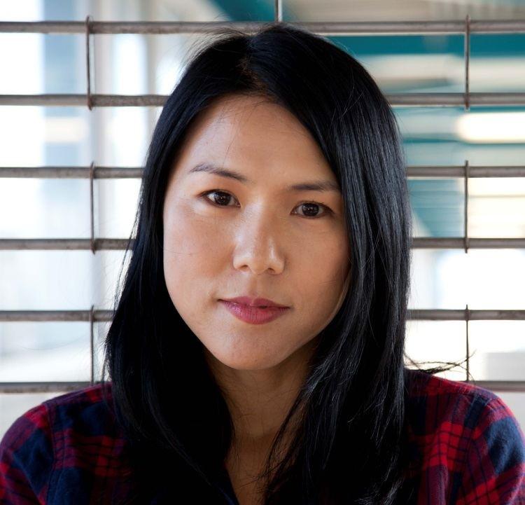 Suki Kim wwwsukikimcomwpcontentuploads201408cropped