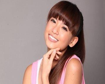 Suki Low Suki is RM367k Richer After Winning Court Battle