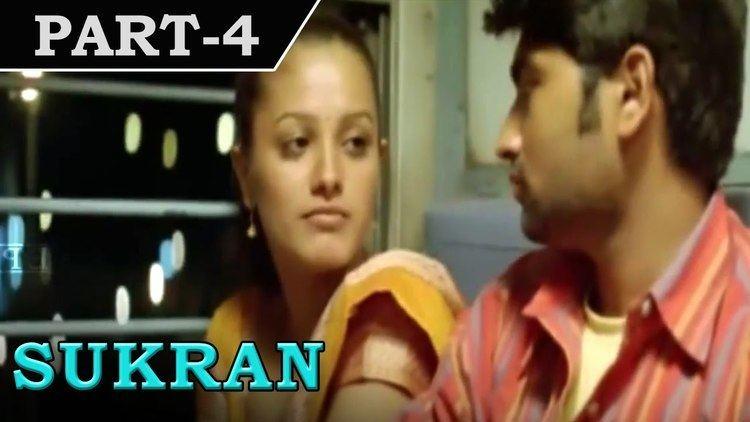 Sukran Sukran 2005 Vijay Ravi Krishna Rambha Movie In Part 416