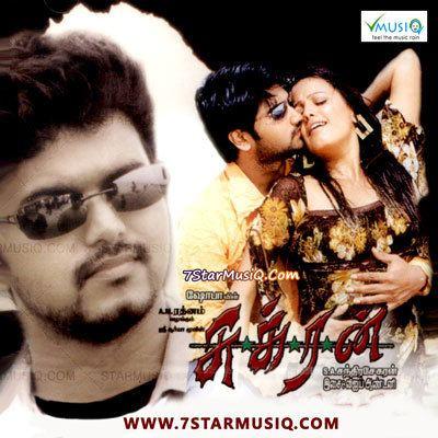 Sukran Sukran 2005 Tamil Movie High Quality mp3 Songs Listen and Download