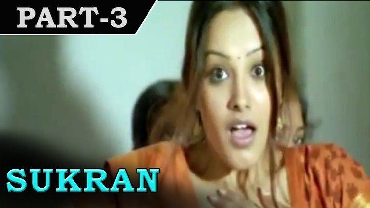 Sukran Sukran 2005 Vijay Ravi Krishna Rambha Movie In Part 316