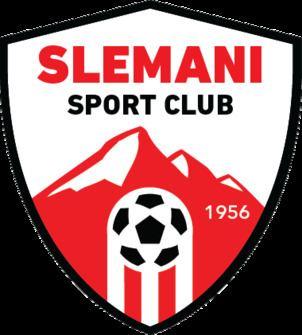 Sulaymaniyah FC httpsuploadwikimediaorgwikipediaen557Sul