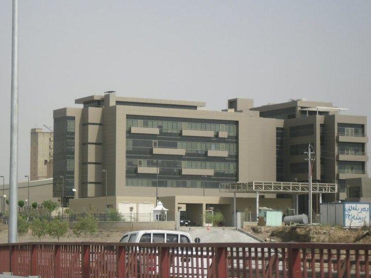 Sulaymaniyah Governorate staticpanoramiocomphotoslarge55880765jpg