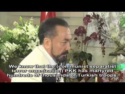 Suleyman Shah - Alchetron, The Free Social Encyclopedia