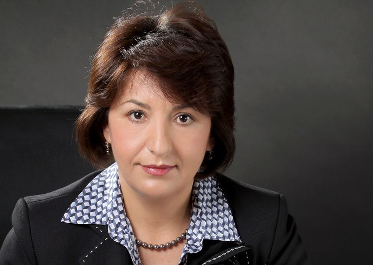 Sulfina Barbu Sulfina Barbu vicepreedinte PNL despre moiunea de