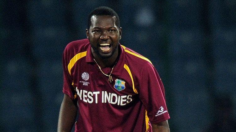 Sulieman Benn added to West Indies oneday squad Cricket ESPN