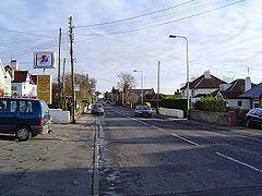 Sully, Vale of Glamorgan httpsuploadwikimediaorgwikipediacommonsthu
