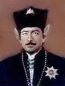 Sultan Agung of Mataram httpsuploadwikimediaorgwikipediaidthumb2