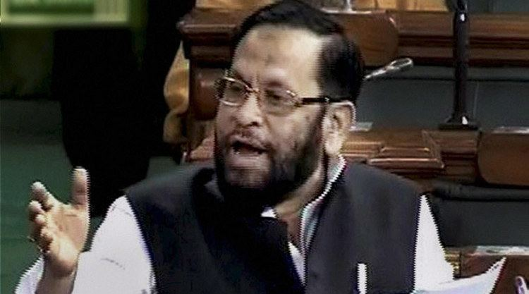 Sultan Ahmed (politician) Who is Sultan Ahmed The Indian Express