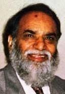 Sultan Bashiruddin Mahmood cdnhistorycommonsorgimageseventsa757sultanb