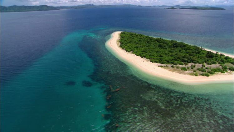 Sulu Sea footageframepoolcomshotimgqf641125456bugsuk