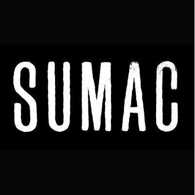 Sumac (band) httpspbstwimgcomprofileimages6279681100212