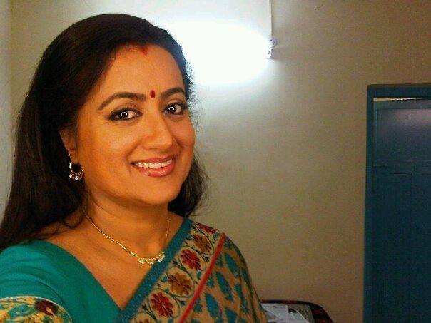 Sumalatha Sumalatha Veethi