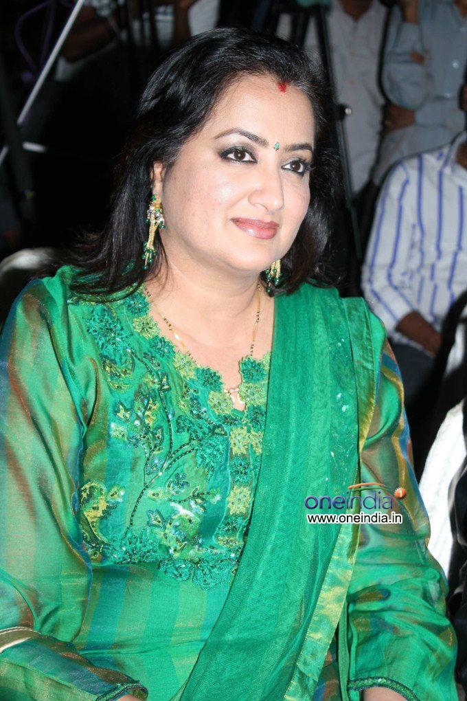 Sumalatha Photos Varadanayaka Audio Launch Pictures Images