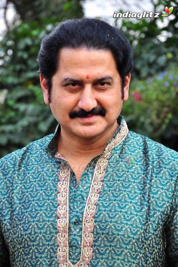 Suman (actor) Suman Telugu Actor Image Gallery IndiaGlitzcom