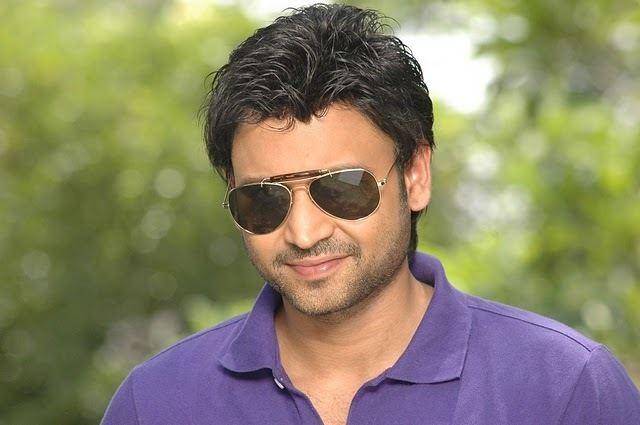 Sumanth Can he Twist it for Sumanth this year TFPC