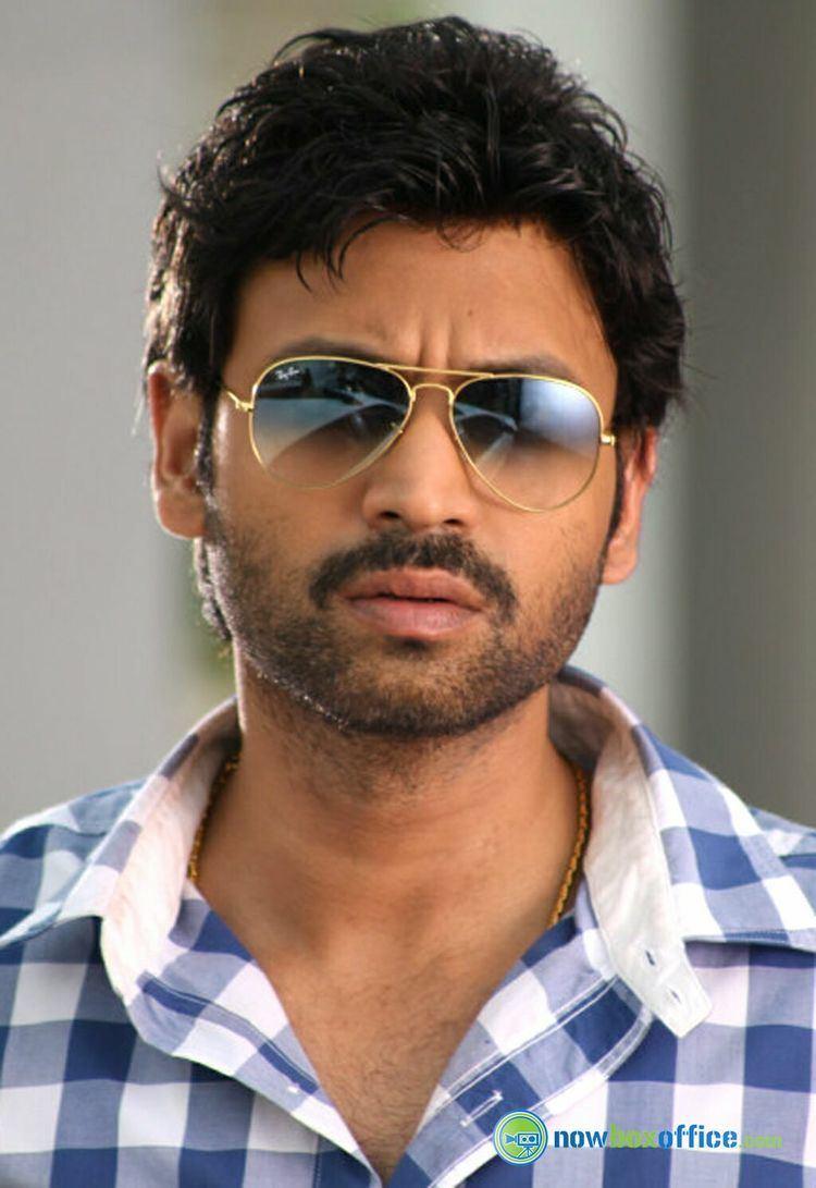 Sumanth Sumanth Telugu Actor Stills nowboxofficecom
