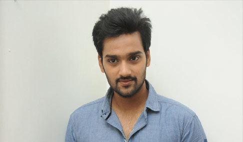 Sumanth Ashwin Tollywood Gallery Telugu Actor Gallery Telugu Actors