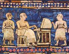 Sumerian literature chnmgmueduworldhistorysourcesimagesetcsljpg