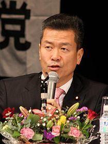 Sumio Mabuchi httpsuploadwikimediaorgwikipediacommonsthu