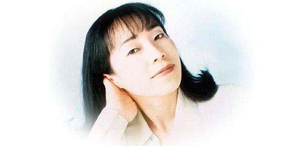 Sumio Shiratori wwwjpopasiacomi1celebrities124213emikoshira