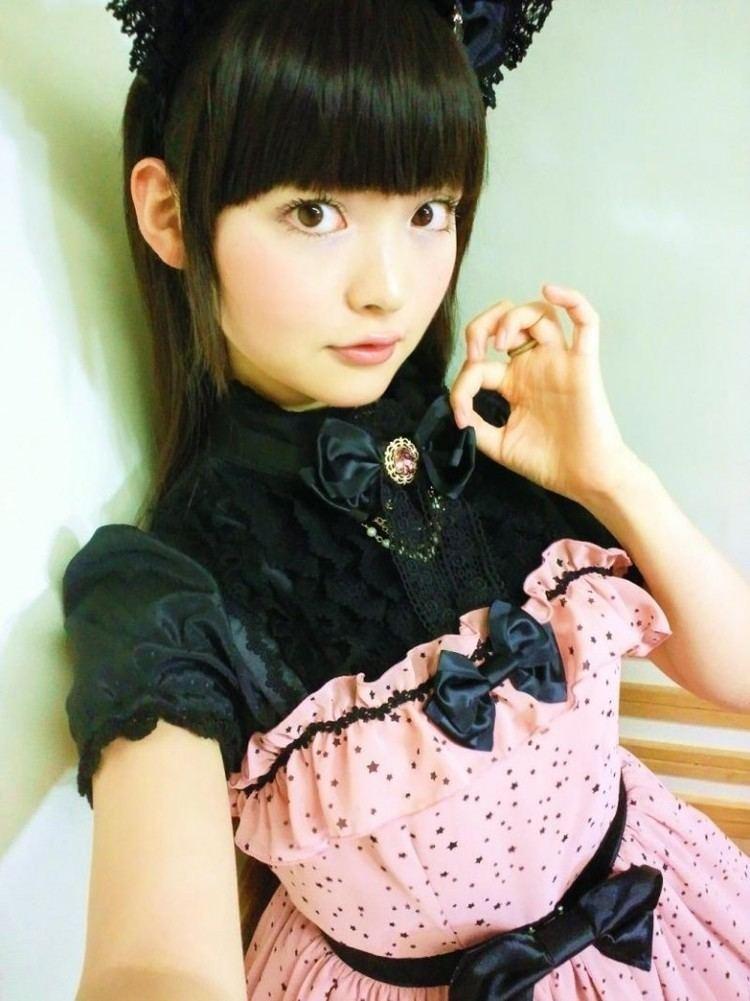 Sumire Uesaka Sumire Uesaka to Release Album in 2014 Nihongogo