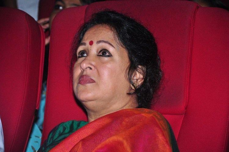sumithra facebooksumithra vasudev, sumithra gomatam, sumitra mahajan, sumithra actress, sumithra garments, sumithra name meaning, sumithra actress wiki, sumithra gomatam cognizant, sumithra gomatam family, sumithra meaning, sumithra images, sumithra facebook, sumithra reception hall, sumithra name images, sumithra garments vacancies, sumithra gomatam salary, sumithra hospital uppal, sumithra rahubadda novels pdf, sumithra group of companies, sumithra peries