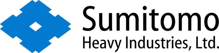 Sumitomo Heavy Industries mmsbusinesswirecommedia20160524006750en52657