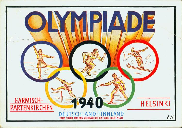 Summer Olympic Games Looking Back at 120 Years of Olympic Poster Design 100 Posters