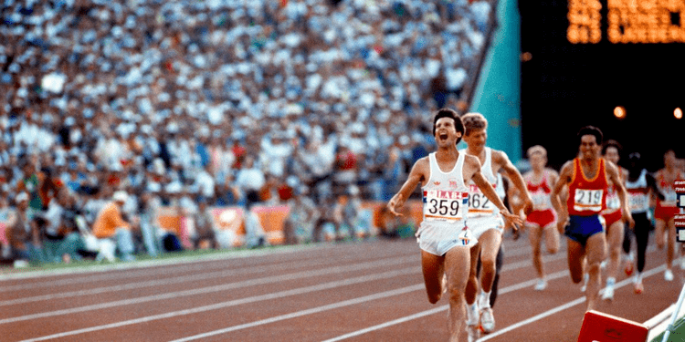 Summer Olympic Games 28 photos from every modern Summer Olympic games Business Insider