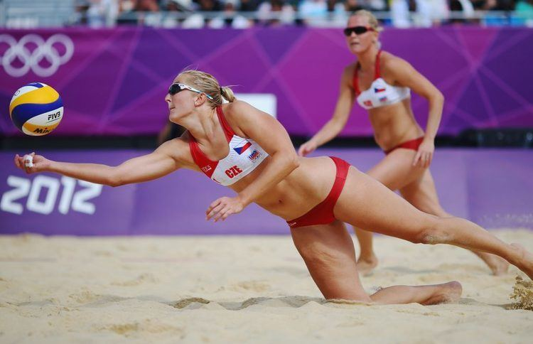Summer Olympic Games Refreshing the Summer Olympic Games Lineup UltrarunnerPodcast