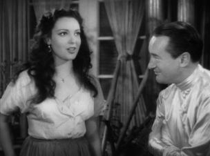 Summer Storm (1944 film) Classic Movie Ramblings Summer Storm 1944