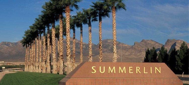 Summerlin, Nevada httpswwwlennarcomimagescomimagesnewhomes