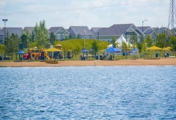 Summerside, Edmonton httpswwwedmontonrealestateprothumbs352x240