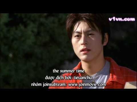 Summertime (2001 film) SummerTime2001clip10avi YouTube