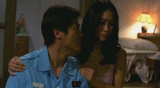 Summertime (2001 film) Summer Time 2001