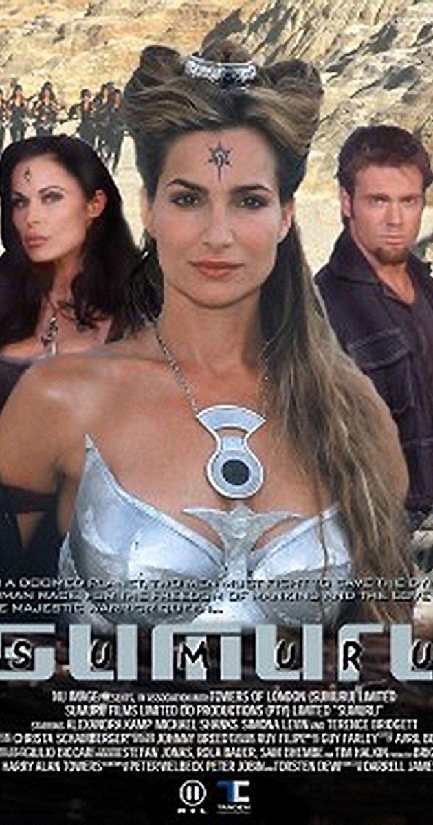 Sumuru (2003 film) Sumuru 2003 IMDb
