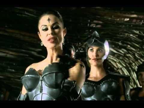 Sumuru (2003 film) Sumuru Short Versionavi YouTube
