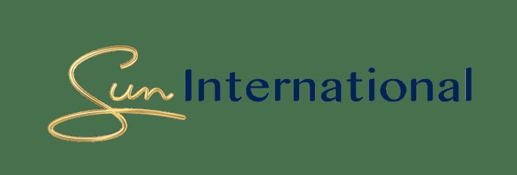 Sun International logosolusacomwpcontentuploadsparserSunInter