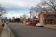Sun Valley, Denver httpsuploadwikimediaorgwikipediacommonsthu