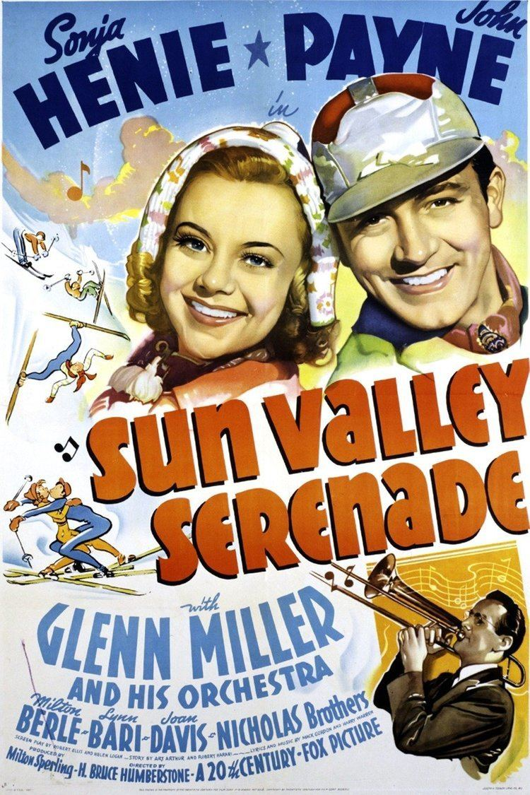 Sun Valley Serenade wwwgstaticcomtvthumbmovieposters5554p5554p