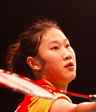 Sun Yu (badminton) systembwfwebsiteuploads20150306yusun890jpg