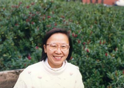 Sun-Yung Alice Chang photoNormalid4900