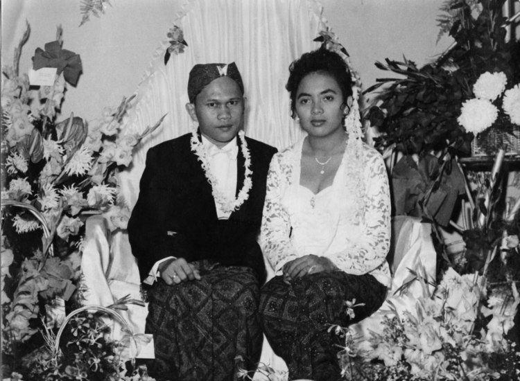 Sundanese people Sundanese Wedding Customs The Echidna and the Fox