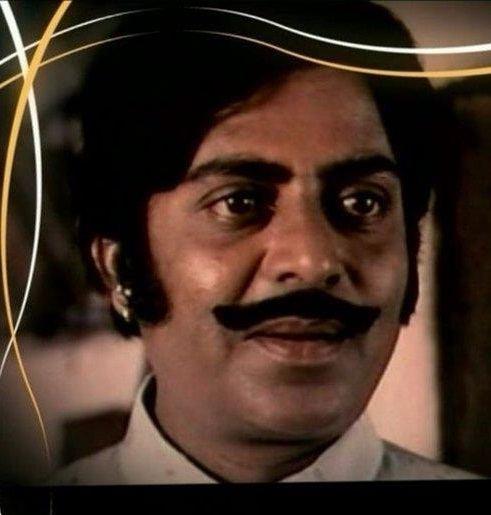 Sundar Krishna Urs httpschilokacomipp2958jpg