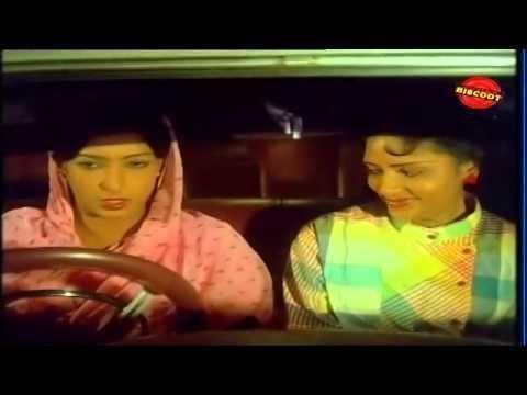 Sundarimare Sookshikkuka Sundarimare Sookshikkuka 1995 Full Malayalam movie Romantic