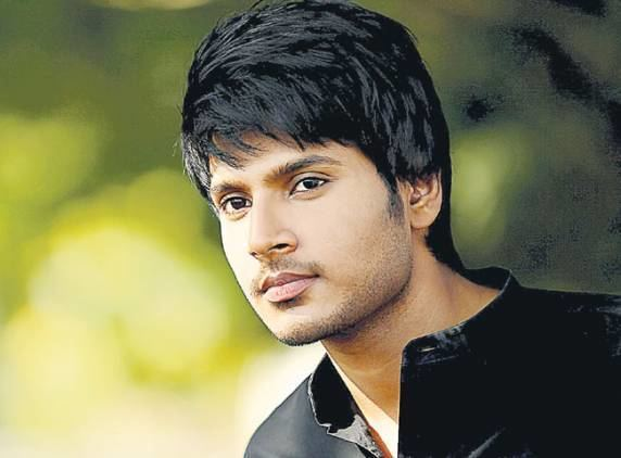 Sundeep Kishan moviesdosthanacomsitesdefaultfilesimagegall