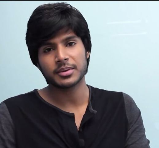 Sundeep Kishan Telugu Movie Actor Sundeep Kishan Nettv4u